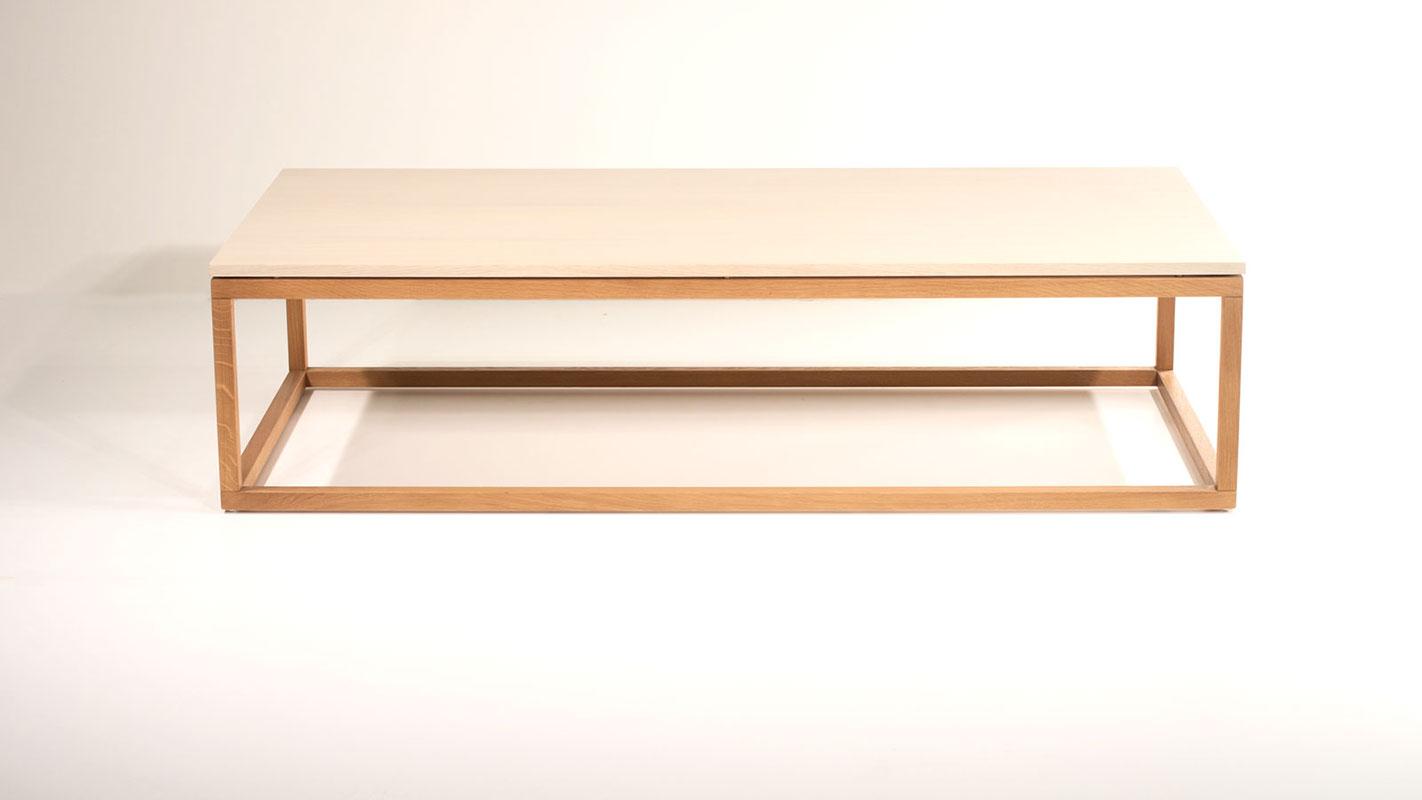 clear-wood-3