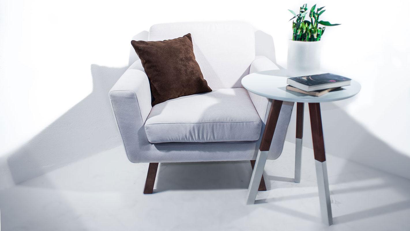 med-armchair-1