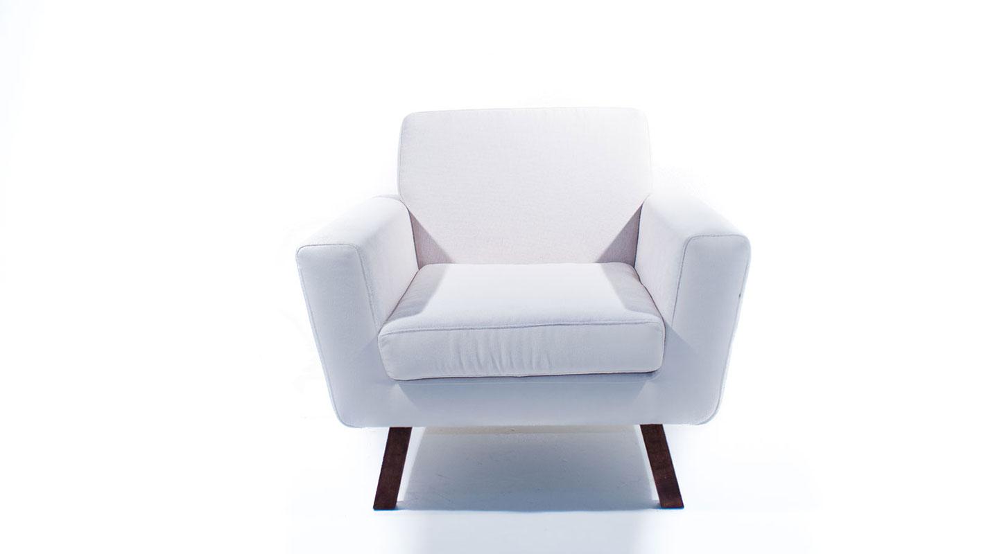 med-armchair-2