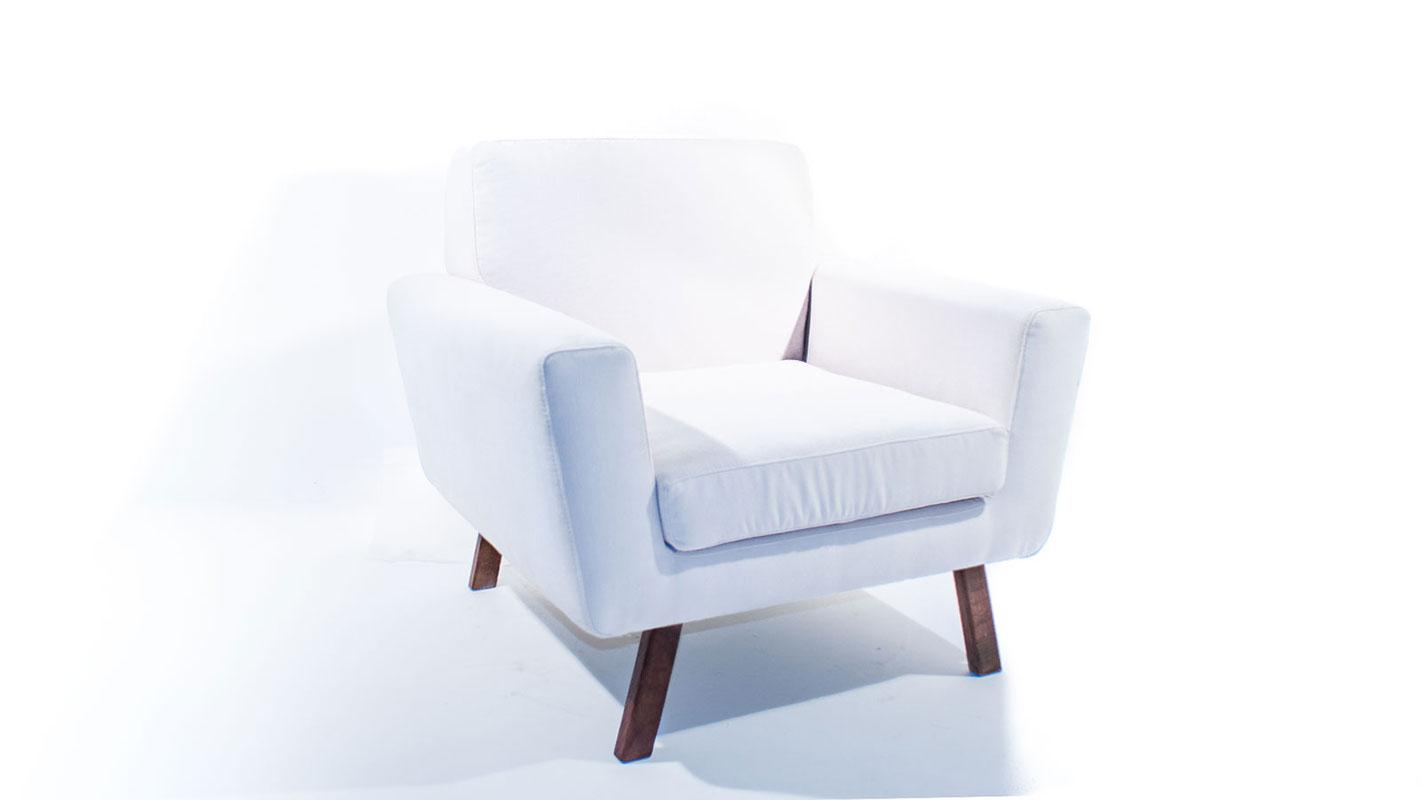 med-armchair