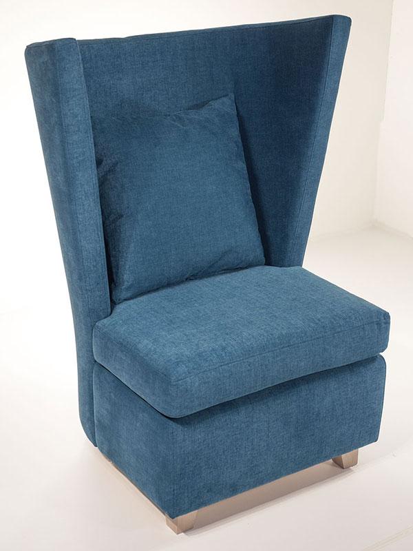 throne-2