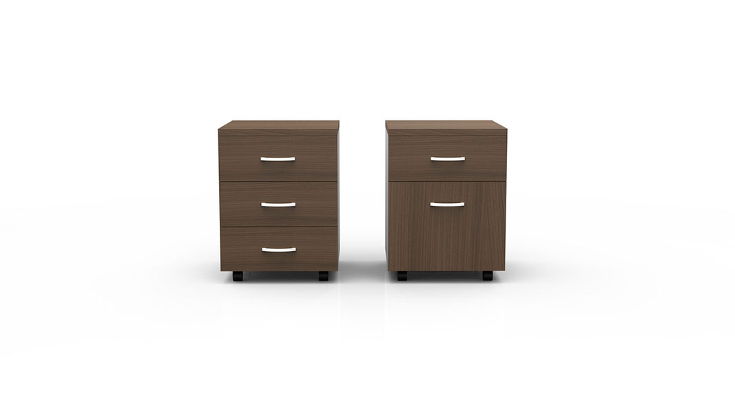 drawers-small