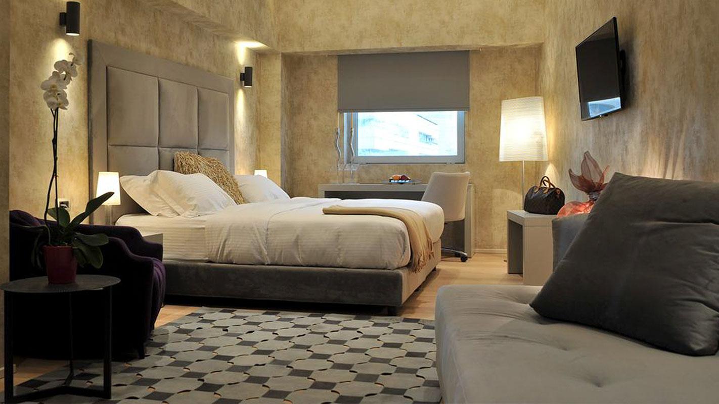 athenaeum-grand-hotel-2