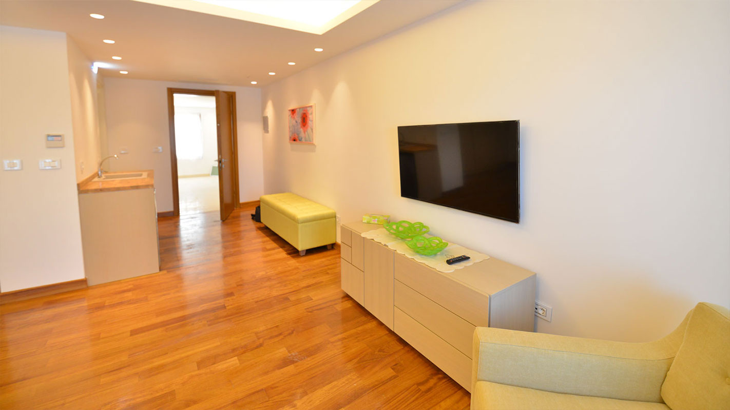 private-residence-2-3