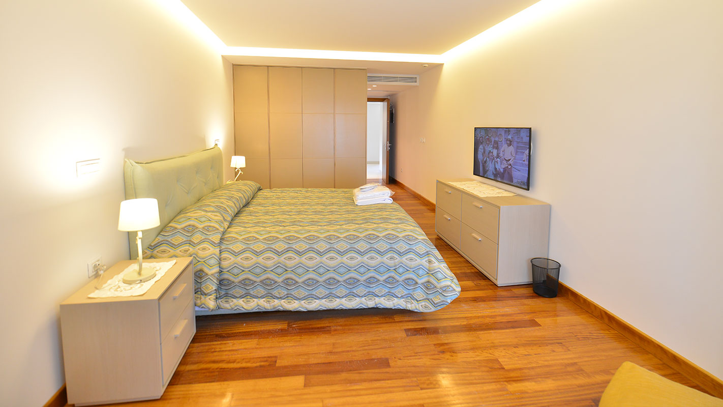 private-residence-4-3