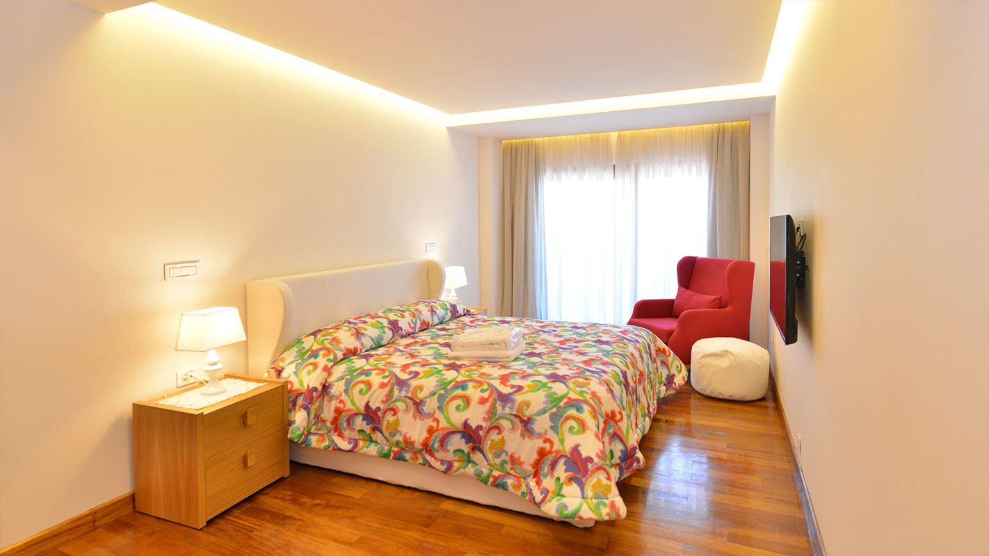 private-residence-6-6
