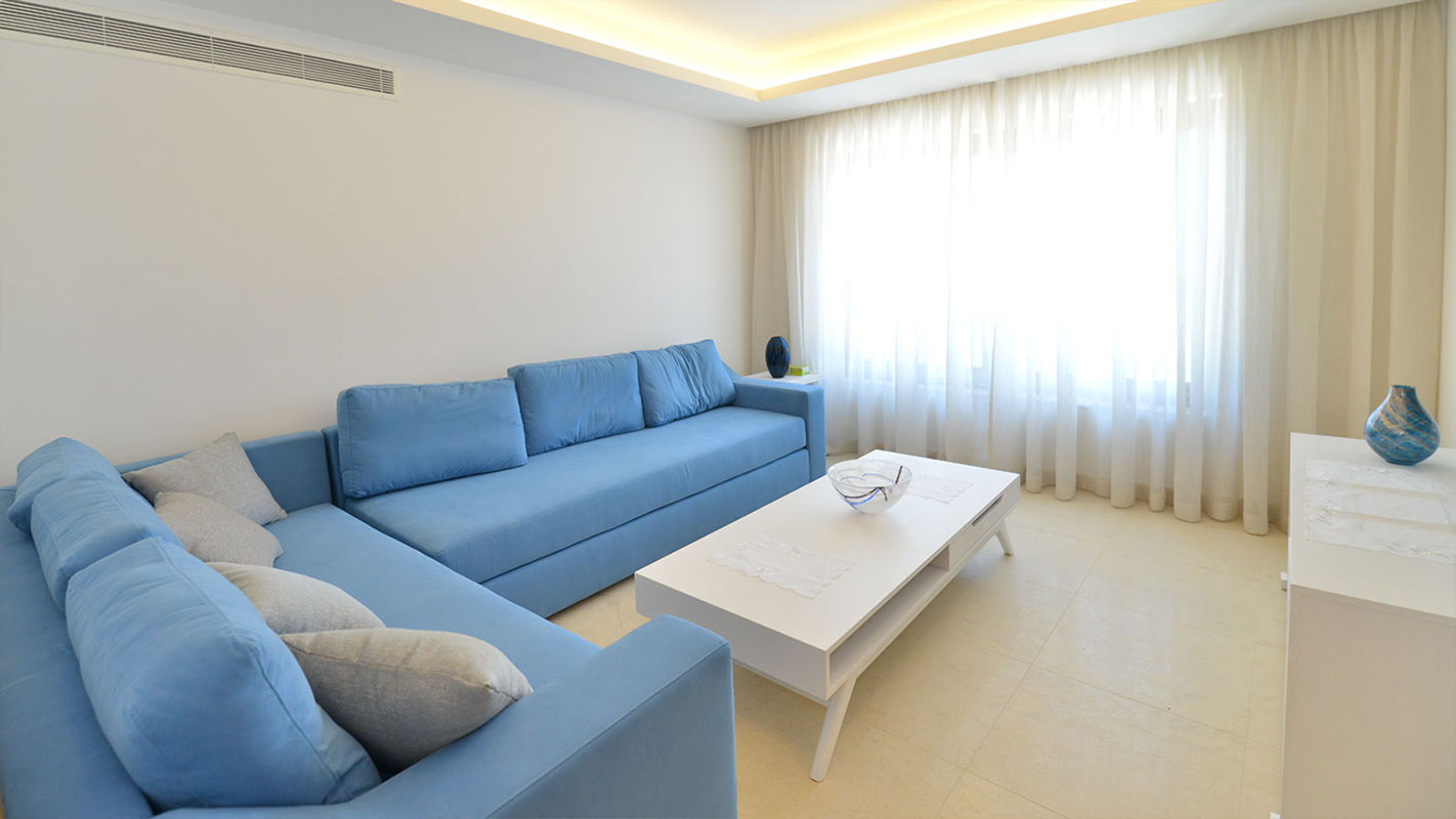 private-residence-6-8